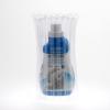 กันกระแทกขวดแก้ว กระปุกน้ำพริก ใช้เป่าลม ขนาด 8x12นิ้ว (21x30 cm) 10-1000 ชื้น