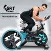 จักรยานออกกำลังกาย spinbike รุ่นใหม่