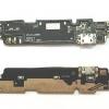 USB Charger แผงตูดชาร์จ Redmi NOTE2