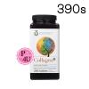 Youtheory Collagen Advanced Formula 390เม็ด คอลลาเจนชั้นดีจากอเมริกา ประกอบด้วยคอลลาเจน Type 1, 2 และ 3 พร้อมกรดอะมิโนที่จำเป็นทั้ง 18ชนิด