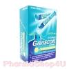 Gaviscon กาวิสคอน 10mL 24ซอง ลดอาการแสบกลางอก เนื่องจาก กรดไหลย้อน