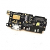 USB Charger แผงตูดชาร์จ Redmi NOTE4