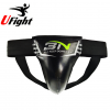 UFIGHT BN Groin Guard Boxing MMA กระจับมวย