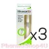 (ซื้อ3 ราคาพิเศษ) Hiruscar Anti Acne Spot Cover Fluid 1mL ฮีรูสการ์ แอนตี้ แอคเน่ ปกปิด พร้อมดูแลสิว ในขั้นตอนเดียว ผลิตภัณฑ์ปกปิดริ้วรอยบนใบหน้า