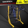 EAKATECH รุ่น Iso-Lateral Bench Press