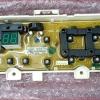 PCB แผงวงจรเครื่องซักผ้า ซัมซุง WA75H4000SG (DC92-01681A)
