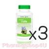 (ซื้อ3 ราคาพิเศษ) Herbal One อ้วยอัน รางจืด 100 แคปซูล เฮอร์บัล วัน ยาเขียวถอนพิษไข้ พิษสุราเรื้อรัง ถอนพิษผิดสำแดง พิษยาเบื่อเมา