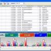 Lomasoft Web Monitoring