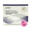 Exxe Phytocell anti-aging and whitening facial serum 30G เอ็กซ์เซ่ ไฟโตเซลล์ แอนตี้ เอจจิ้ง ช่วยลดเลือนริ้วรอย และเติมความชุ่มชื้นให้ผิวเปล่งปลั่ง