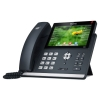 SIP-T48S Skype for Business