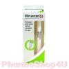 Hiruscar Anti Acne Spot Cover Fluid 1mL ฮีรูสการ์ แอนตี้ แอคเน่ ปกปิด พร้อมดูแลสิว ในขั้นตอนเดียว ผลิตภัณฑ์ปกปิดริ้วรอยบนใบหน้า