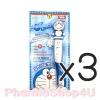(ซื้อ3 ราคาพิเศษ) (ม่อนยิ้ม) SOS plus thermometer หัว doraemon โดเรมอน เอส โอร์ พลัส เทอร์โมมิเตอร์