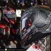 หมวกกันน็อคMT Thunder3 ISLE OF MAN สี Matt Black