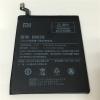 ราคา แบตเตอรี่ Xiaomi Mi 5s plus