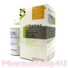 (แถมTimedefier 30เม็ด) XPN Pharmax aenti.age timedefier 1,000 mg 100 Capsules ส่วนประกอบโปรตีนโครงสร้างผิวที่ร่างกาย สามารถนำไปใช้ในทันทีได้จริง