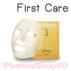 Sulwhasoo First Care Activating Mask 23g คืนความสมดุลสู่ผิวสวยให้ผิวสุขภาพดี ด้วยแผ่นมาสก์หน้าสมุนไพรดั้งเดิมจาอึม