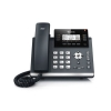 SIP-T42S Skype for Business