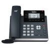 SIP-T41S Skype for Business
