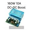 D221: DC-DC Boost 160W