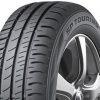 Dunlop R1 ขนาด 185/55R15