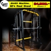 Smith Machine รุ่น NF4 Real Steel