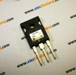 IRFP460 N-Channel Power MOSFET-500V/20A