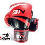 Gloves Boxing MMA นวม