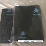 ถุงซิปล็อค ขนาด 13.78x18.5 นิ้ว (35x47 cm) pack 35ใบ ต่อกิโล