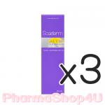 (ซื้อ3 ราคาพิเศษ) Scaderm AHA & BHA Facial Lightening Gel 2% 20กรัม สกาเดิร์ม เอเอชเอ แอนด์ บีเอชเอ เป็นเจลบำรุงผิวหน้า เนื้อบางเบาไม่เหนียวเหนอะหนะ