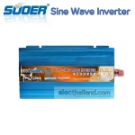 Suoer Sine wave Inverter-อินเวอร์เตอร์ เพียวไซน์เวฟ