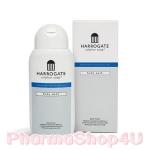 Harrogate Sulphur Soap Body Wash 250 ml เจลอาบน้ำ ซัลเฟอร์ ฮาโรเกต