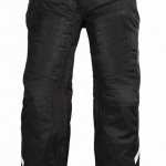 Trouser Textile กางเกงผ้า-ยีนส์