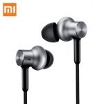 หูฟัง Mi in ear Headphone Pro HD ประกันศูนย์ Xiaomi ไทย