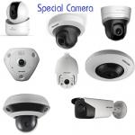 Special Camera กล้องรุ่นพิเศษ ตอบโจทย์การใช้งานที่หลากหลาย