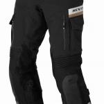 Rev'it Textile Pants กางเกง