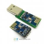 2.4G USB Wireless Serial