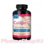 NeoCell Super Collagen+C 250เม็ด (Type 1&3) คอลลาเจนชนิดดูดซึมง่าย เพิ่มความเต่งตึง พร้อม Vitamin C ให้ผิวขาวใส เปล่งปลั่ง