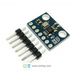 AD9833 Programmable DDS Function generator Module