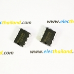 TL071 TL071CN TL071CP DIP8 LOW NOISE J-FET SINGLE OPERATIONAL AMPLIFIER