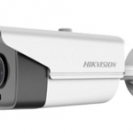 DS-2CE16D0T-IT3(8mm)