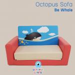 โซฟาเบด - ปลาวาฬ