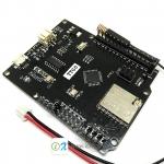 Arduino UNO + LoRa Ra-02 MEGA328 433MHZ SX1278