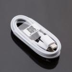 Xiaomi Type C USB Cable 2A ของแท้ สีขาว