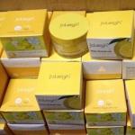 Joleigh white Hydrafresh lemon extract