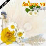 """[PRE-ORDER] TAEYANG - 3rd Album """"WHITE NIGHT"""" (WHITE Ver.)"""
