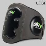 UFIGHT BN Guard Body Protector เกราะป้องกันท้องยูไฟต์ 3N