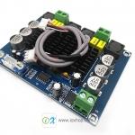 120W+120W TPA3116D2 Class D Amplifier Board
