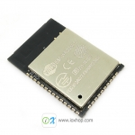 ESP-WROOM-32 ESP32 WIFI+BT+BLE Module