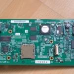 IP7WW-CPU-C1