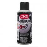 สเปรยควันเพื่อทดสอบเครื่องตรวจจับควัน CRC Smoke Test® ไม่เป็นพิษและไม่ทำลายเพดานและวงจรเครื่องตรวจจับควันไฟ